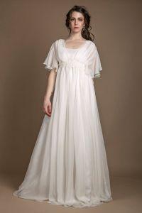 17 Best ideas about Edwardian Wedding Dresses on Pinterest ...