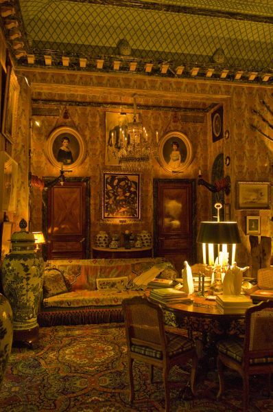 46 best images about Apartment of Count and Countess