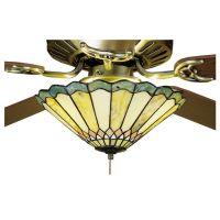 25+ best ideas about Tiffany ceiling fan on Pinterest ...