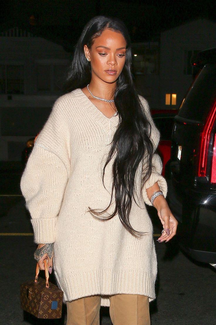 17 Best Ideas About Rihanna On Pinterest Rihanna Riri