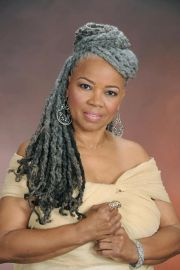 older african