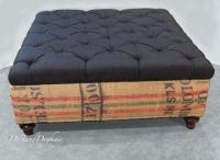 1000+ images about diy poufs/floorpillows/stools/ottomans ...