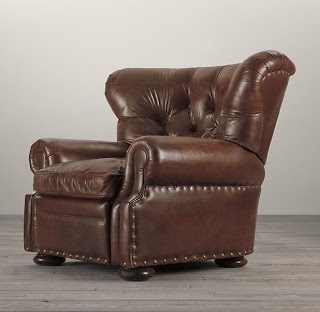 who makes restoration hardware leather sofas antonio and effect sofa bed 17 best images about