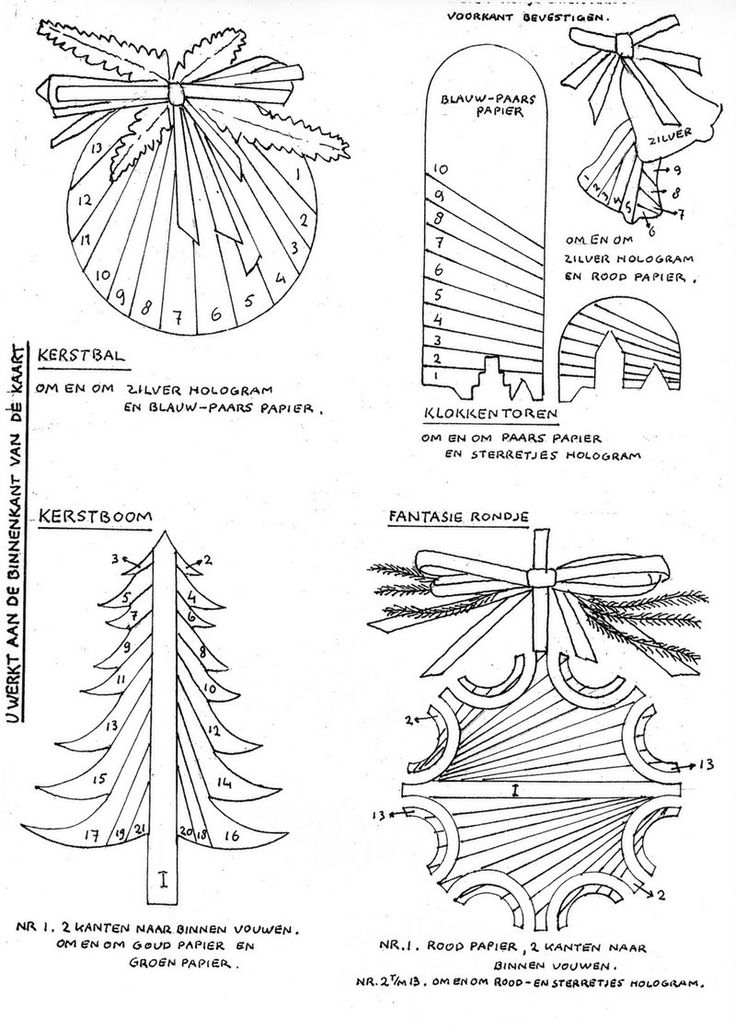 158 best images about Iris Folding Patterns on Pinterest