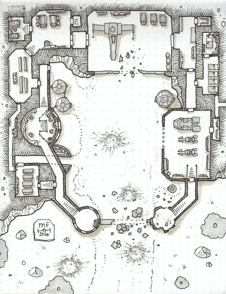 2377 best images about Fantasy Maps on Pinterest