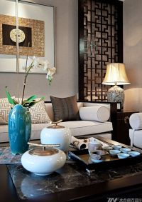25+ best ideas about Asian Interior on Pinterest | Asian ...