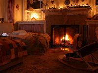 107 best images about cosy on Pinterest | Fireplaces ...