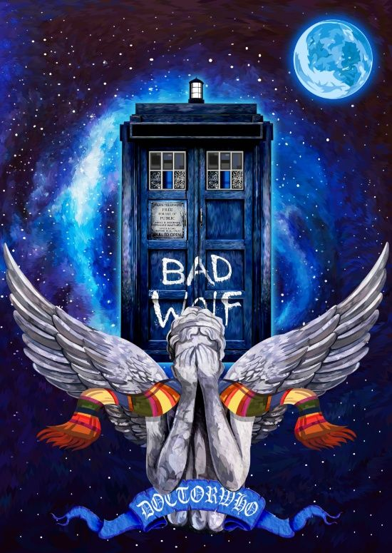 Iphone X Nerdy Wallpaper 25 Best Ideas About Tardis Tattoo On Pinterest Doctor
