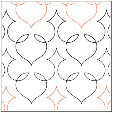 1178 best images about Quilting Design Patterns on Pinterest