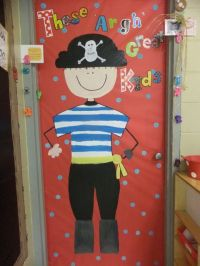 First Grade Blue Skies: Bulletin Boards | Classroom ...