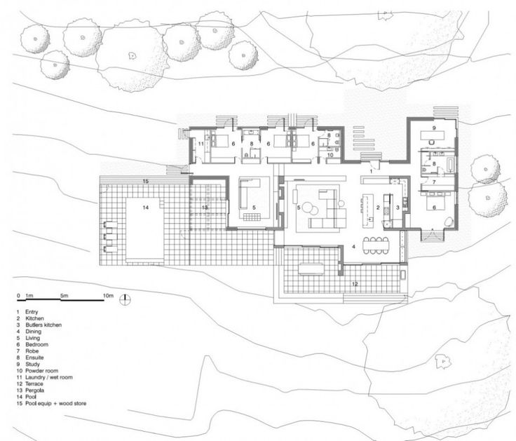 88 best images about House Floor Plan that I like on