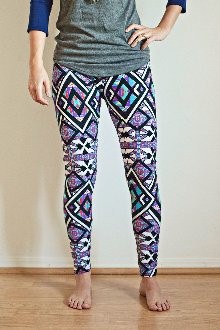 LLR leggings  LuLaRoe Clothing  Pinterest  Shape