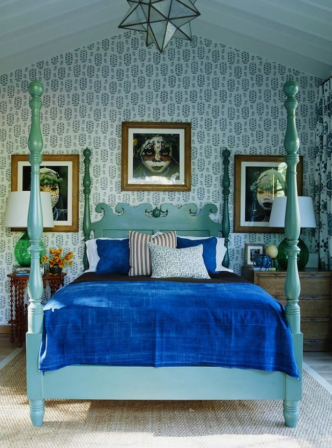 Fall Bohemian Fashion Wallpaper 11 Best Images About Analogous Color Strategies On Pinterest