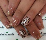 ideas browning nails