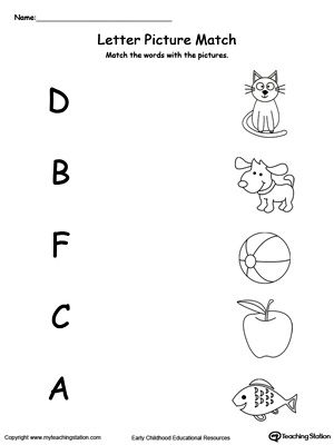 101 best images about Phonics Worksheets on Pinterest
