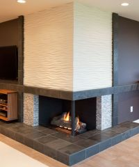 17 Best images about Fireplace Makeovers on Pinterest ...