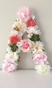 1000+ ideas about Flower Girl Gifts on Pinterest | Junior ...