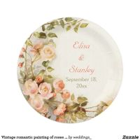 1000+ ideas about Wedding Paper Plates on Pinterest ...