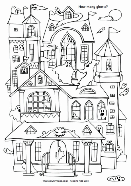 263 best Colouring pages images on Pinterest