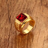 25+ best ideas about Mens Signet Rings on Pinterest | Ring ...