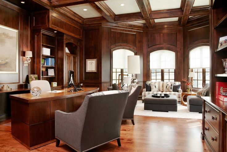 Luxury Home Steinway Grand Google Search Home Decor