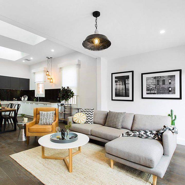 Decorating A 12 X 14 Living Room