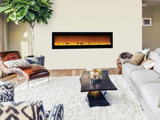 Astonishing Image Result For Modern Linear Fireplaces Fireplace Ideas Download Free Architecture Designs Lukepmadebymaigaardcom