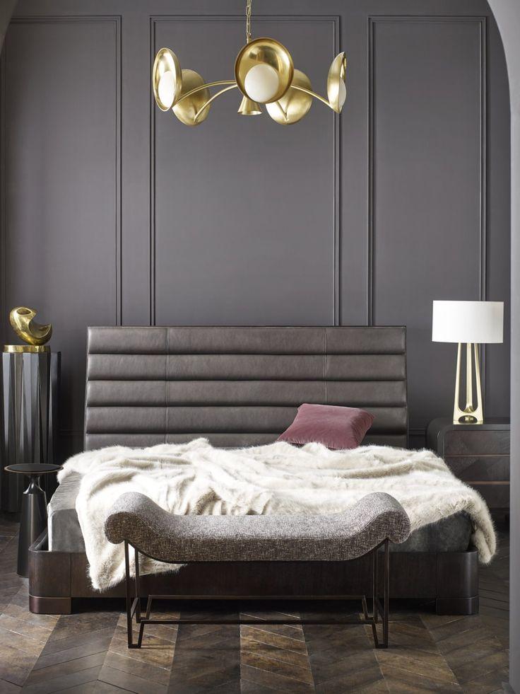Jean Louis Deniot  Baker Furniture  Parisian Design  Furniture Baker furniture and Design