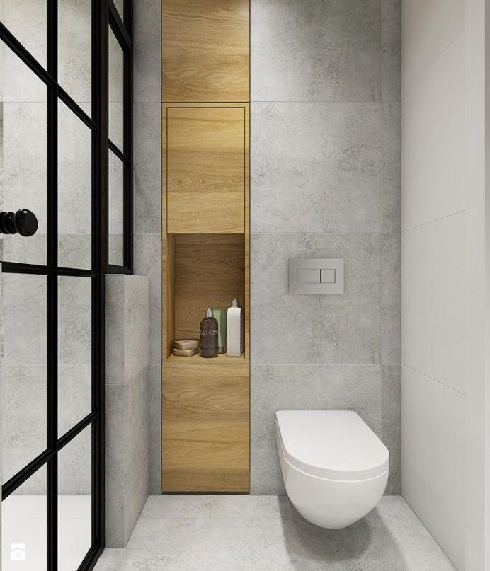 Best 25 Modern bathroom design ideas on Pinterest