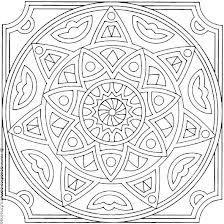 15 best images about Geometric Pattern on Pinterest