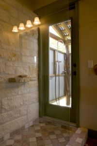 16 best images about Indoor/Outdoor Showers on Pinterest ...