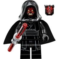 17 Best ideas about Darth Maul on Pinterest | Sith lord ...