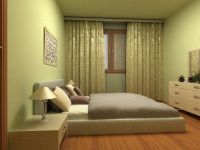 1000+ ideas about Single Bedroom on Pinterest | Single ...