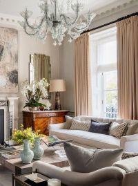 Best 25+ Classic living room ideas on Pinterest   Formal ...