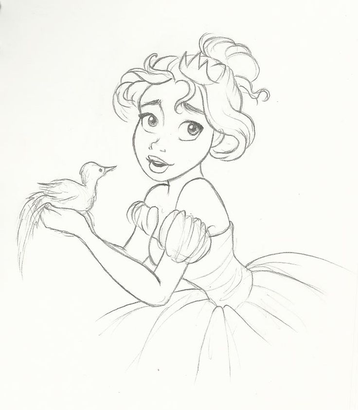 Disney Easy Drawings 1000 Ideas About Easy Disney Drawings On