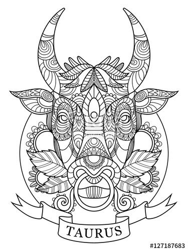 17 Best ideas about Adult Colouring Pages on Pinterest
