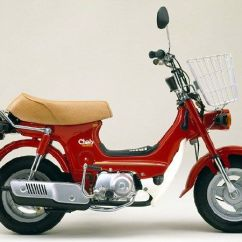 Mini Chopper Wiring Diagram Aristo 2jzgte 238 Best Images About Honda Coco On Pinterest | Vintage Motorcycles, Motorcycle Girls And ...