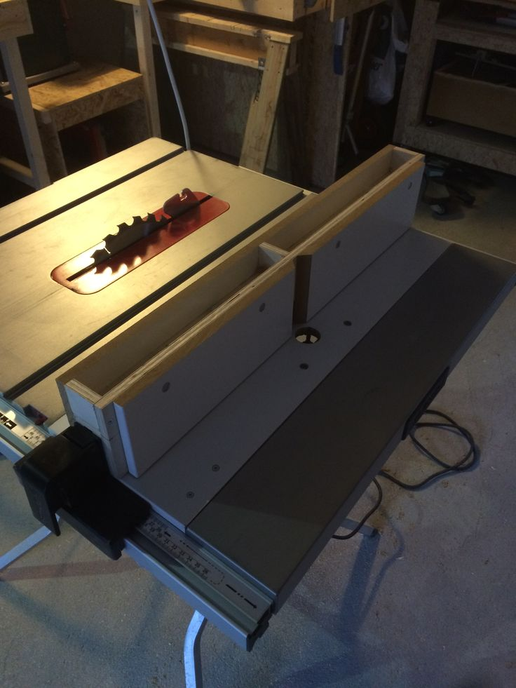 17 Best Ideas About Bosch Table Saw On Pinterest  Bosch