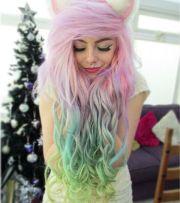 sta bilderna om colorful