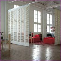 Best 25+ Room Partitions ideas that you will like on