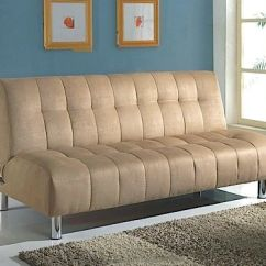 Replacement Sofa Cushions Memory Foam Crate And Barrel Table Jaclyn Smith Futon – Roselawnlutheran