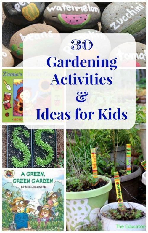 The 25 Best Ideas About Garden Club On Pinterest Gardening