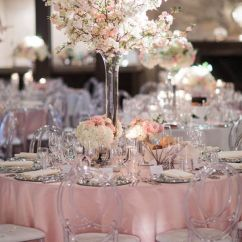 White Ruched Chair Covers Design Ai 25+ Best Ideas About Pink Wedding Receptions On Pinterest | Decorations, Romantic ...