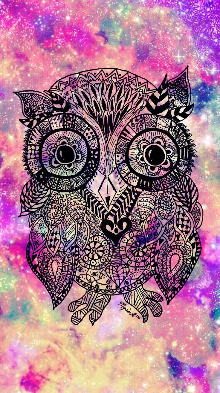 Cute Nail Arts Wallpaper 17 Best Ideas About Owl Wallpaper On Pinterest Wallpaper