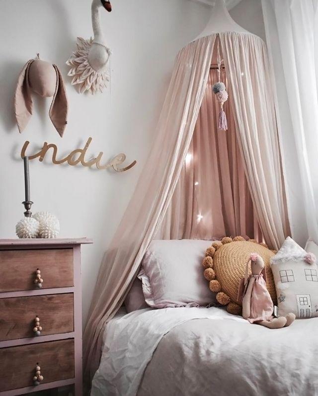 25+ Best Ideas about Pastel Room on Pinterest