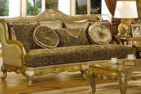 Sofa Upholstery Ideas for French | Sofa sets french ...