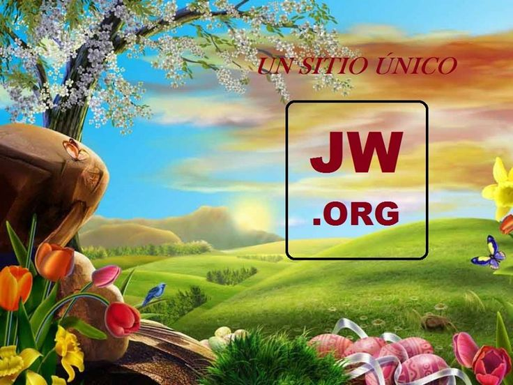 Free Falling In Love Wallpaper 17 Best Images About Jw Org On Pinterest Language Caleb