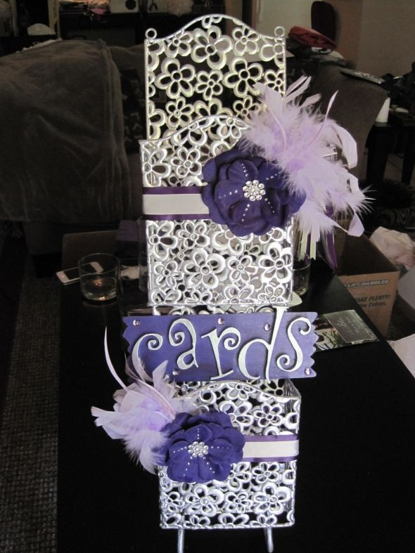 20 Best Images About Moms 60th Birthday Idea On Pinterest