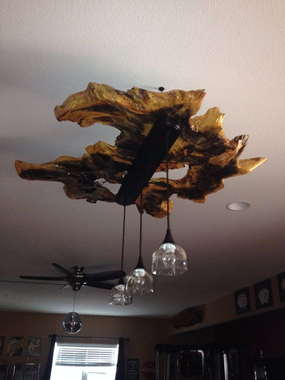 17 Best Images About Burls Amp Wood Crafts On Pinterest Rustic Kitchen Cabinets Tree Faces And