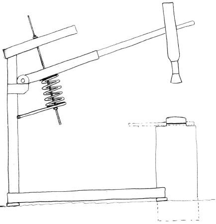25+ best ideas about Manual Log Splitter on Pinterest